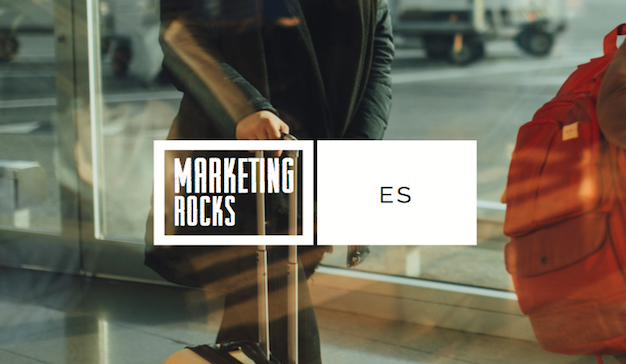 empieza-la-cuenta-regresiva-para-marketing-rocks
