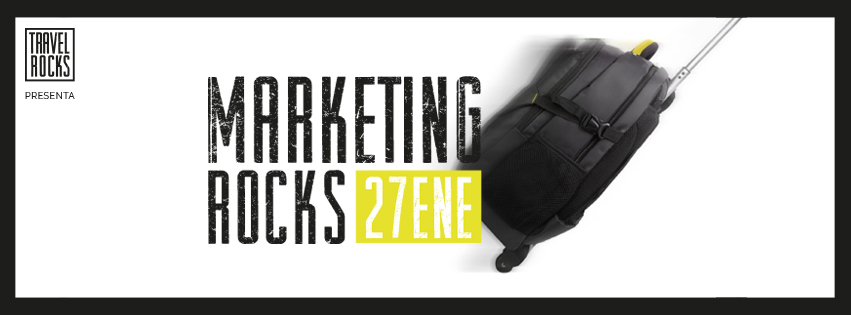 travel-rocks-presenta-marketing-rocks