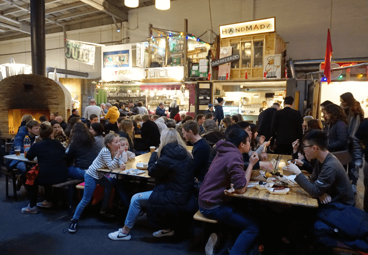 Street-food-in-Copenhague-6