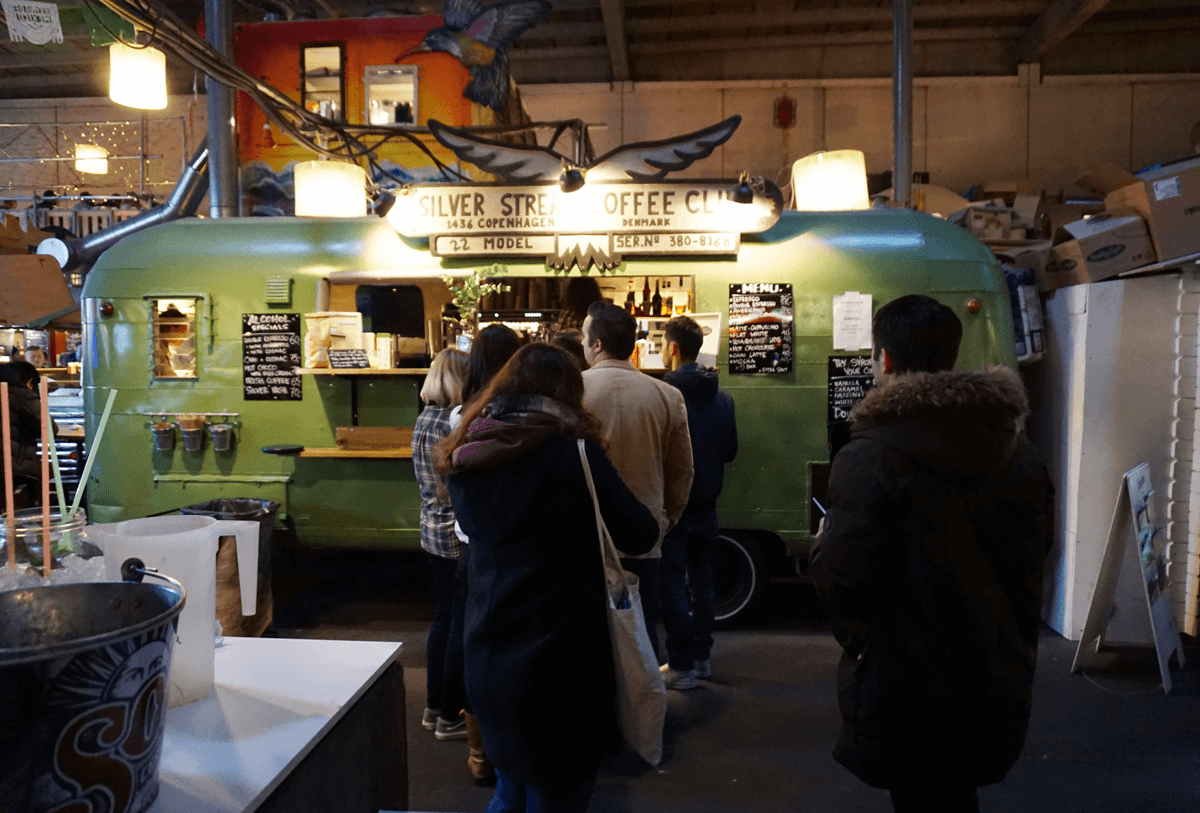 Street-food-in-Copenhague-8