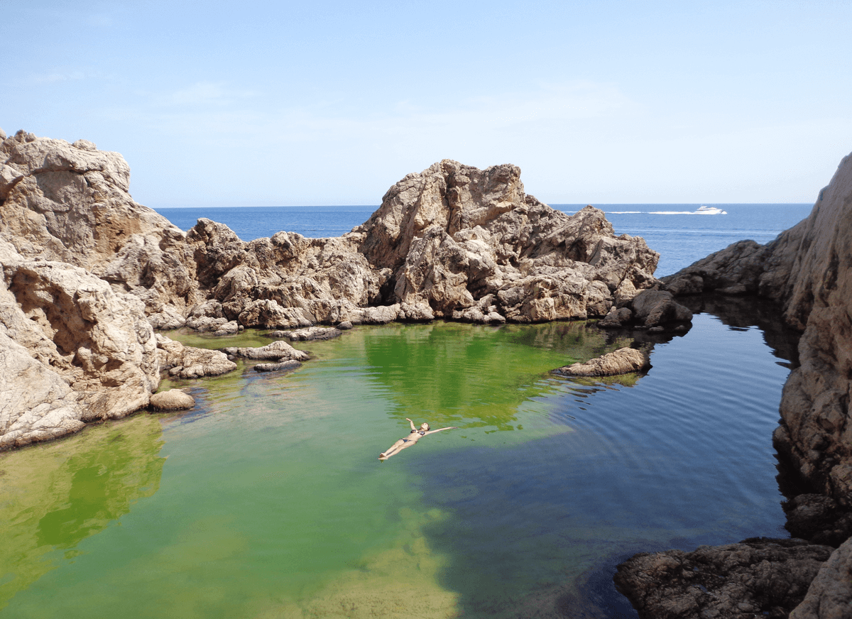 Piscina-natural-secreta-en-Mallorca-2