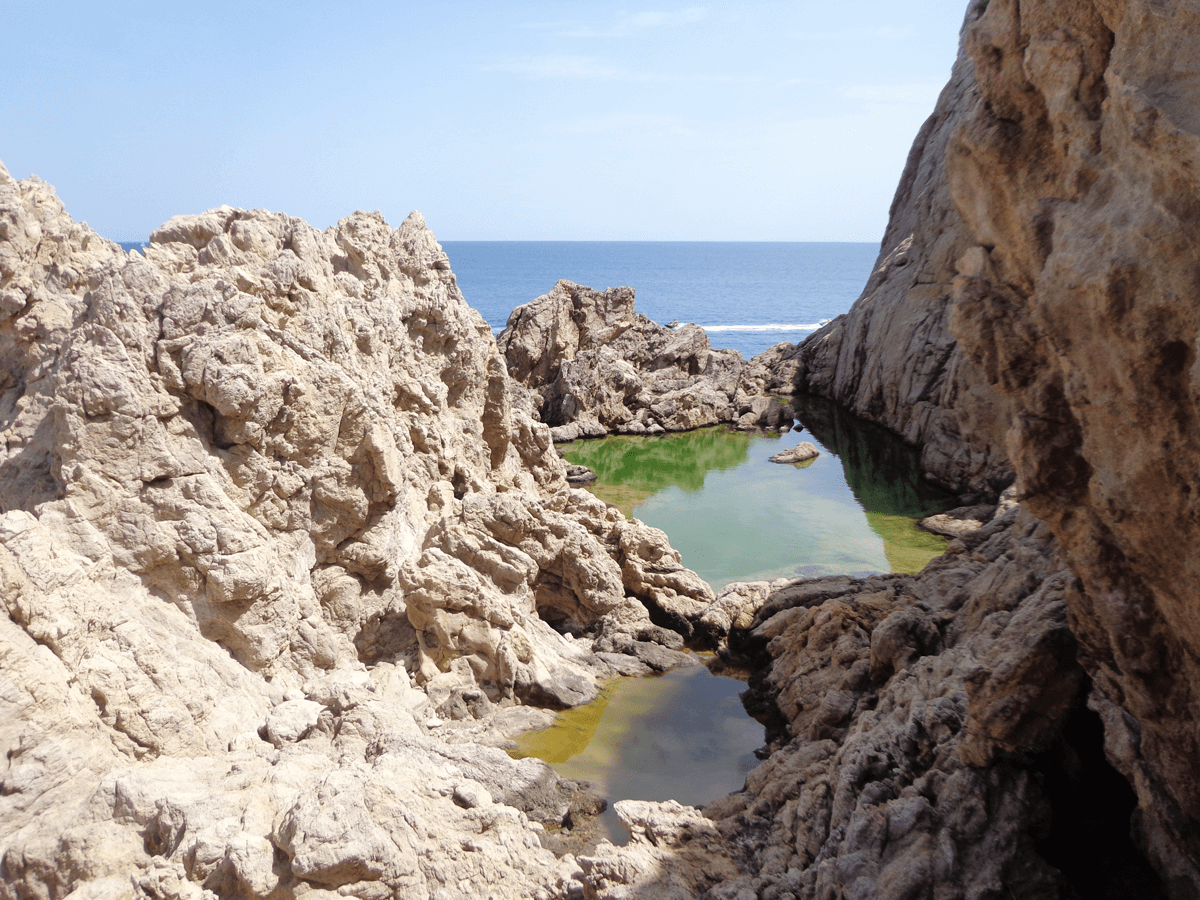 Piscina-natural-secreta-en-Mallorca-3