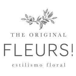 The original fleurs