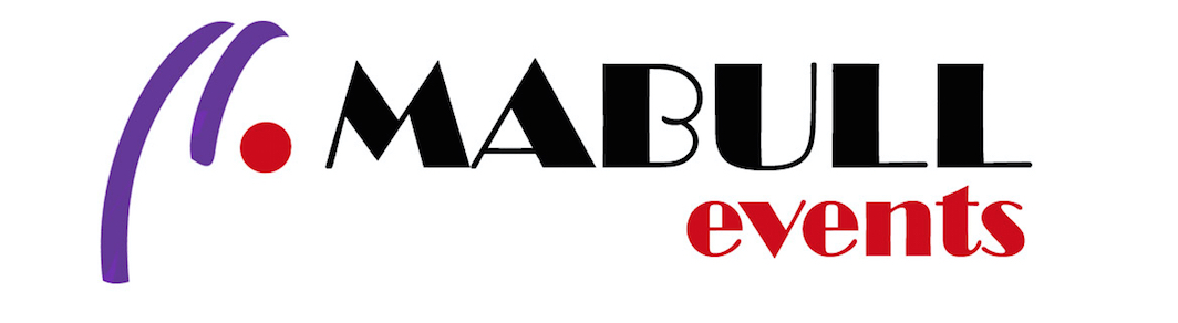 Mabull events