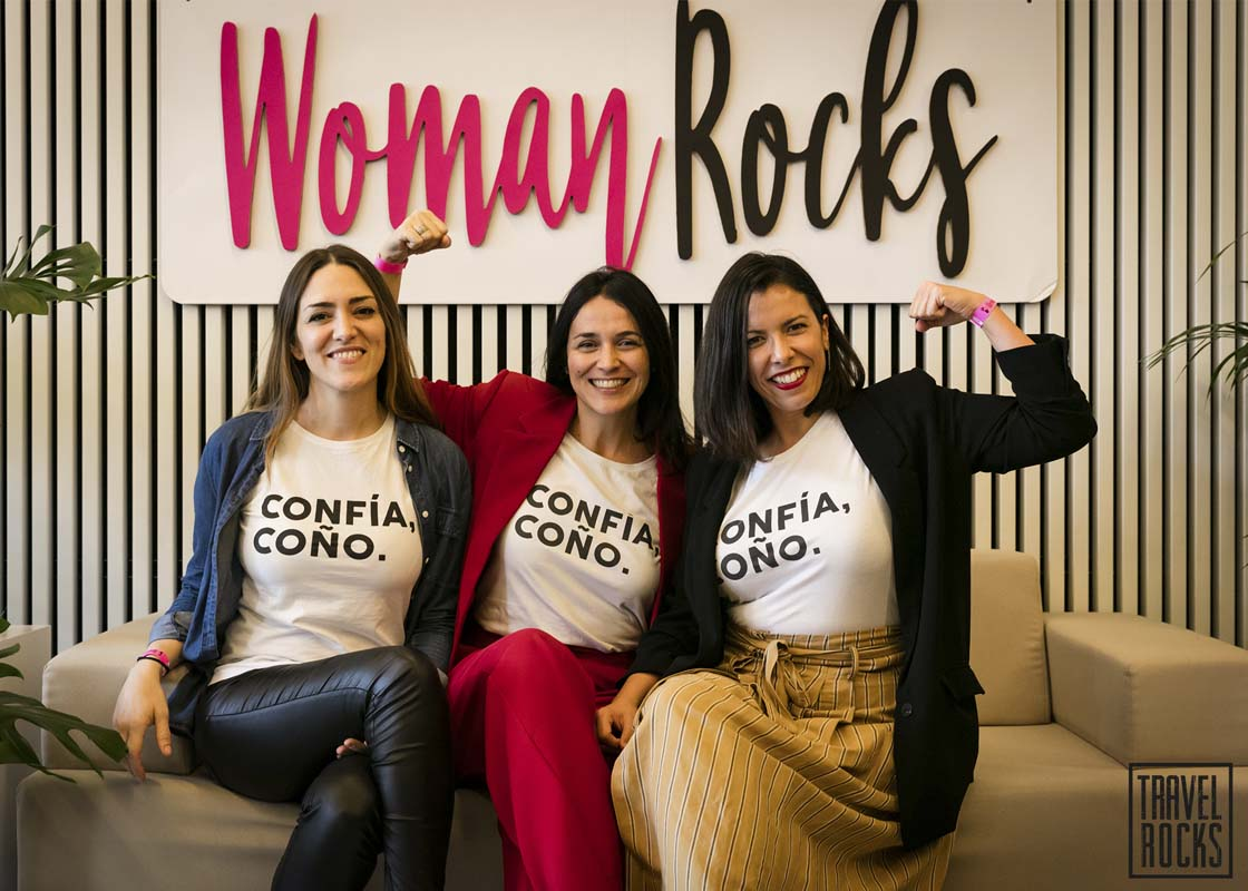 http://travelrocks.es/wp-content/uploads/2018/04/woman-rocks-barcelona-42.jpg