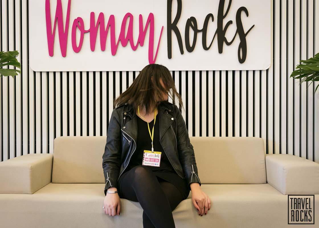 http://travelrocks.es/wp-content/uploads/2018/04/woman-rocks-barcelona-5.jpg