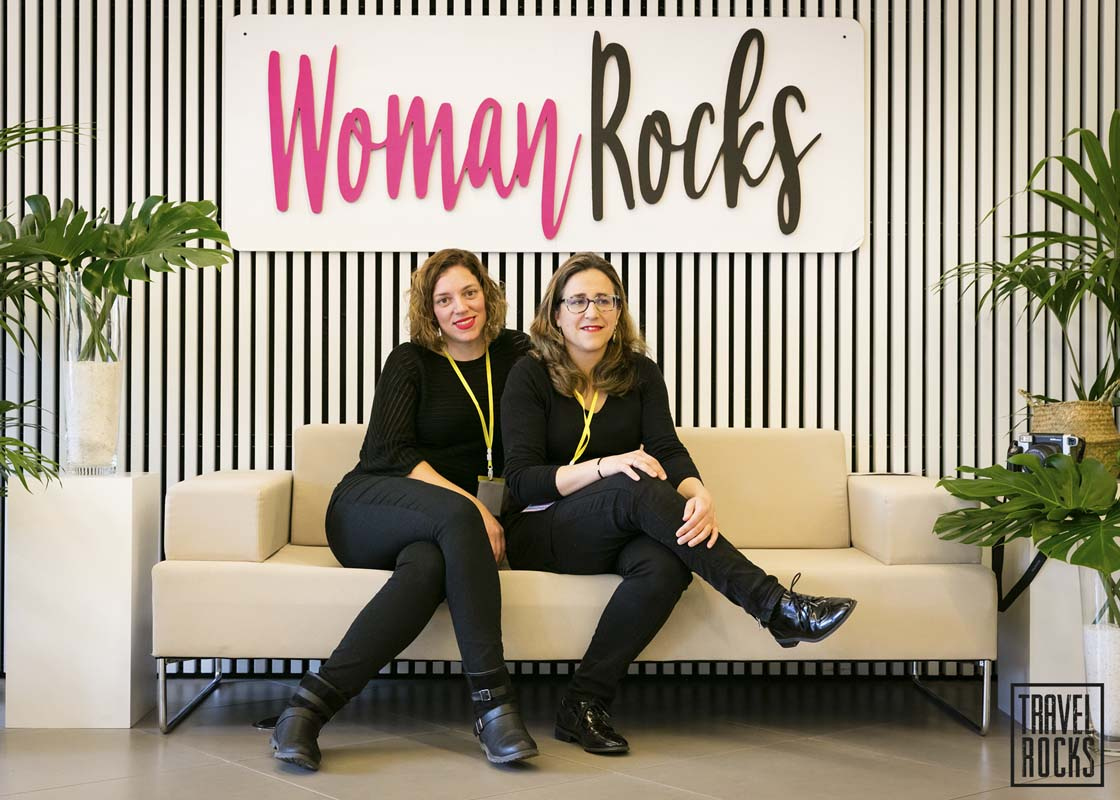 http://travelrocks.es/wp-content/uploads/2018/04/woman-rocks-barcelona-9.jpg