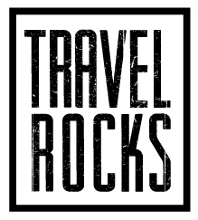 Travel Rocks