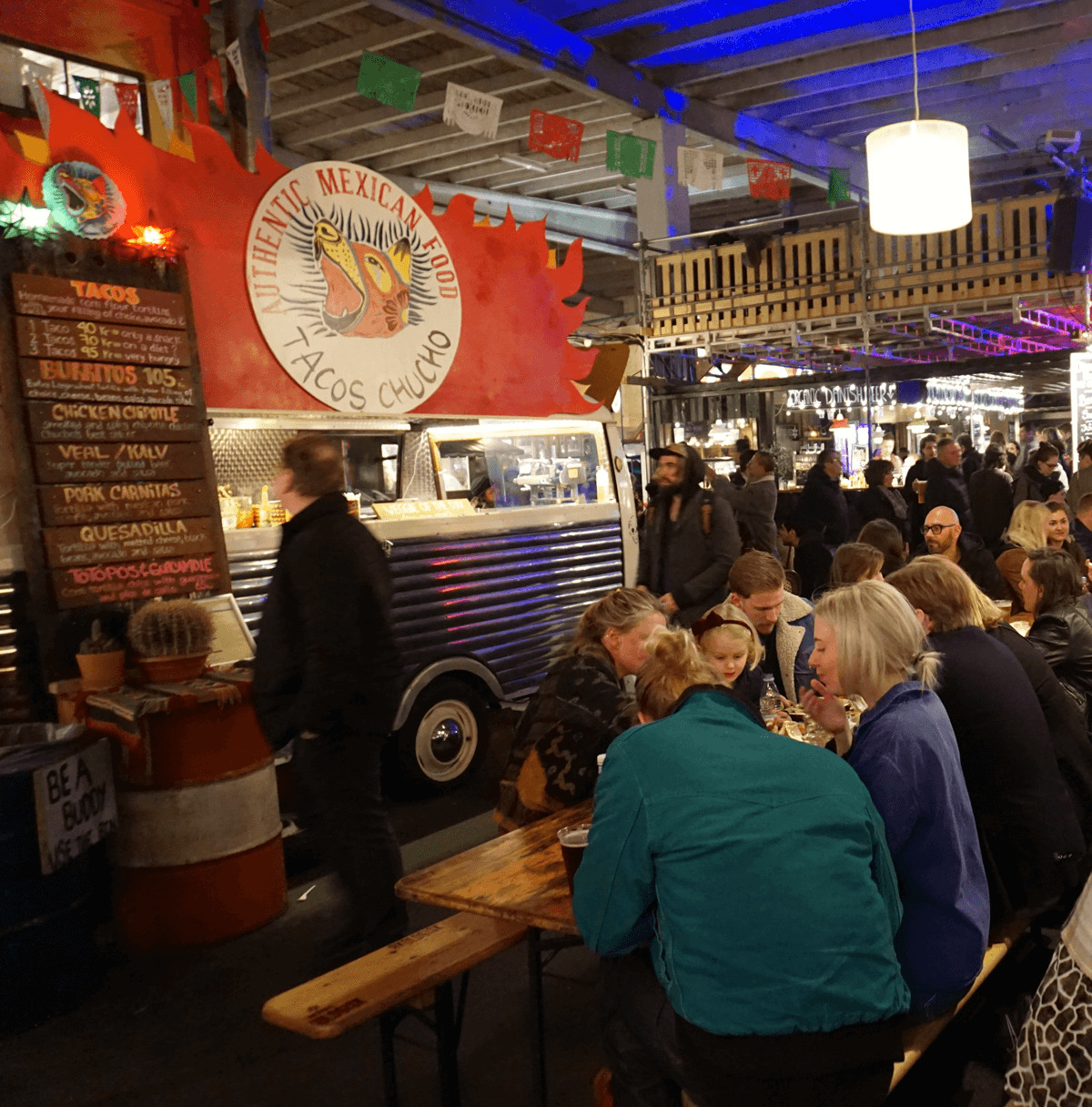 Street-food-in-Copenhague-11