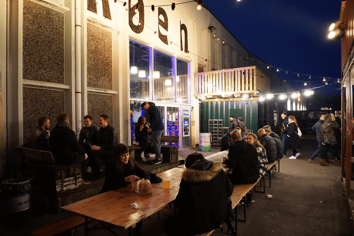 Street-food-in-Copenhague-12